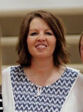 Maxwell hires new Varsity Volleyball coach